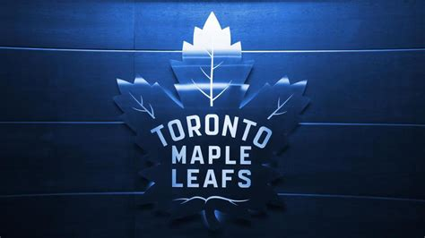 maple leafs trim training camp roster jowo
