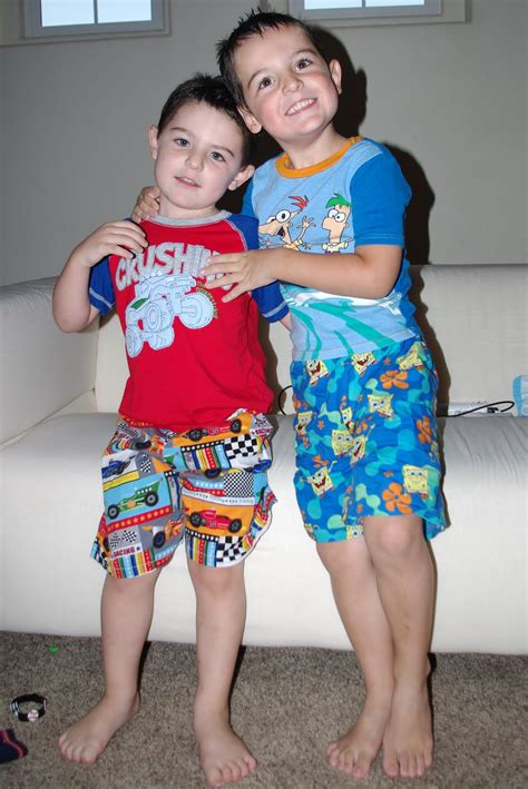 pajama shorts for boys lounge shorts happiness is