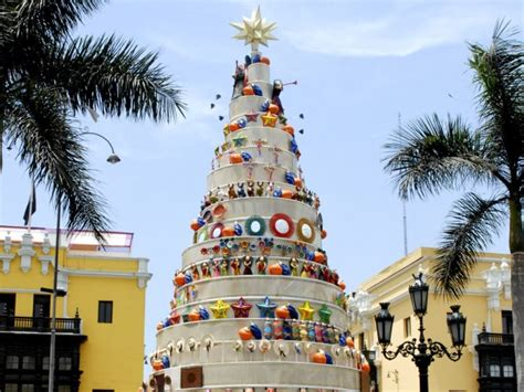 Christmas Home Decorations christmas in peru celebrations culture and traditions