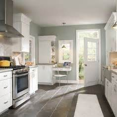 nantucket polar white kitchen cabinets kitchen floor ideas on pinterest tile floors and grey tiles