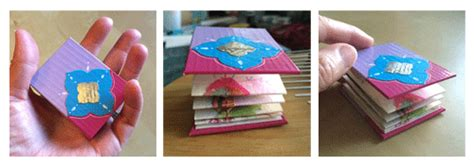 create your book mixed media projects for expanding creativity and encouraging personal growth books creating a visual timeline of you an accordion book