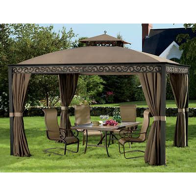 living home gazebo the item is no longer available