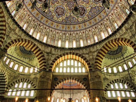 background of detail islamic architecture islamic architects islamic hdr wallpapers islamic art