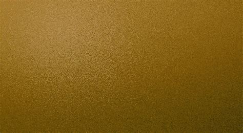 gold wallpaper pc gold textured wallpaper