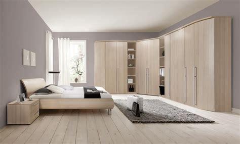 Nolte Schlafzimmer by Nolte Schlafzimmer 17 Deutsche Dekor 2017 Kaufen