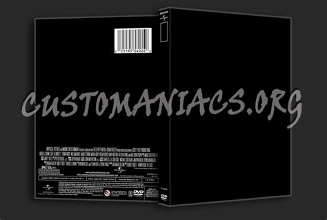 universal 2010 template dvd label dvd covers labels by