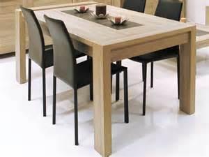 Exceptionnel Table Salle A Manger Avec Rallonge Integree #2: L001MSM1254818-0403-2250-p00-table-manger-rectangulaire-bois-avec-allonge-l180240xp90xh79cm-oak.jpg