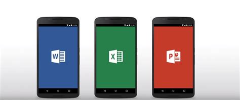 you mobile the most of mobility with office techquarters