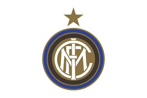 Bantal Logo Inter 1 inter s new logo soccer