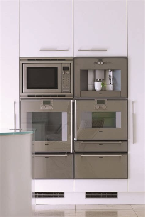 high quality kitchen appliances kitchen design tips from expert kitchen designers in