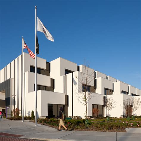 jec edo tuscarawas performing arts center legat architects