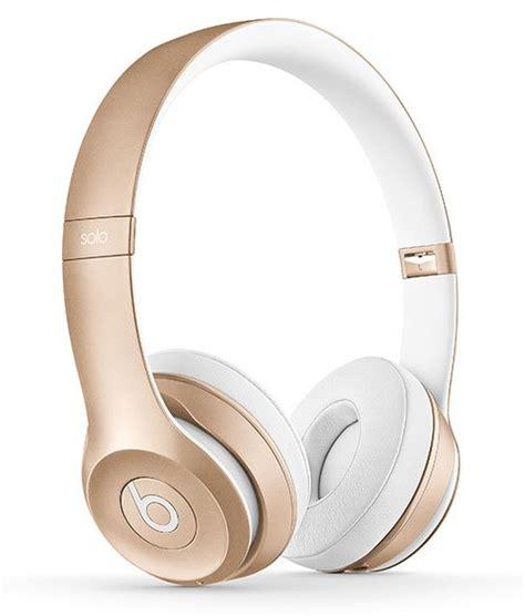 Headphone Beats Audio 17 best ideas about beats audio on gold beats