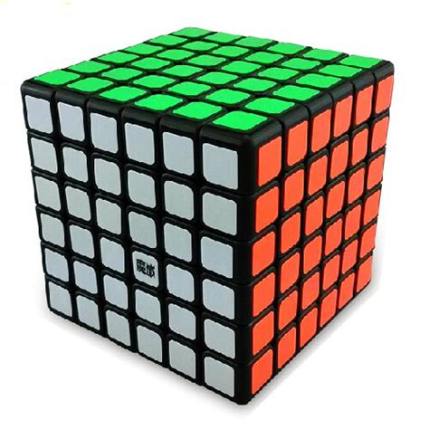 video tutorial rubik 6x6 best 6x6 cube speed cube reviews puzzledude