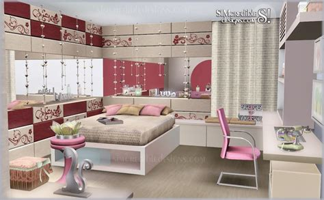 sims 3 bedroom sets sims 3 bedroom sets download free design ideas 2017 2018