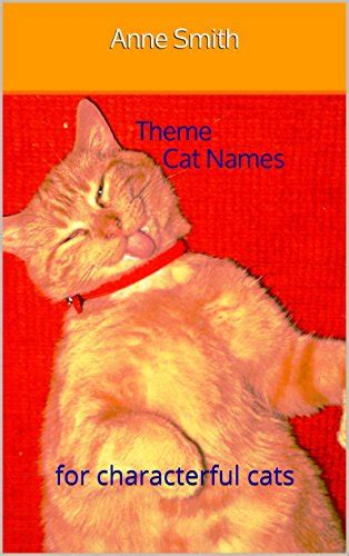 theme names for kittens theme cat names for characterful cats