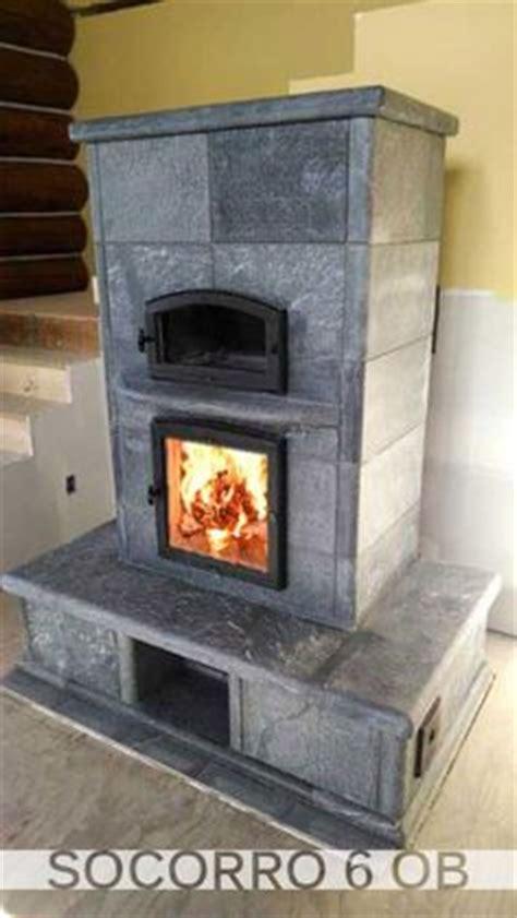 Soapstone Dealers Tulikivi Soapstone Bakeoven And Fireplace Masonry Heater