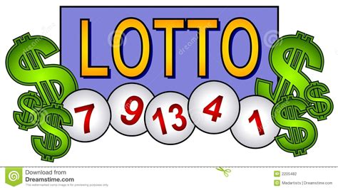 lotto tickets clipart clipart suggest - Lotto Sweepstake
