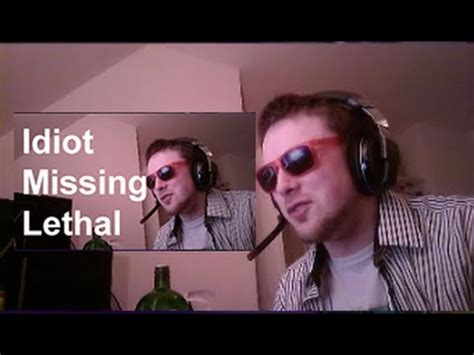 forsen reacts to my trump song on plug dj eloise x forsen stream chat with a special surprise at the
