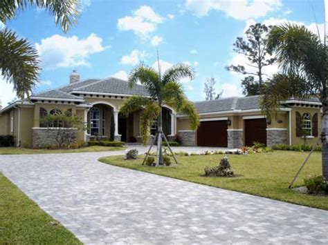 pinetree estates real estate and homes for sale in