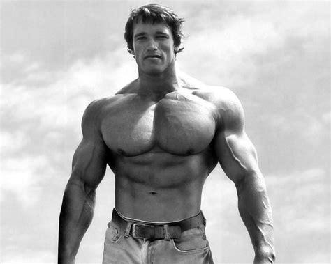 best bodybuilder of all time arnold schwarzenegger s 10 28 14 o a inspirational tuesday arnold schwarzenegger