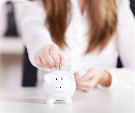 best savings best high interest savings accounts for 2018 the simple