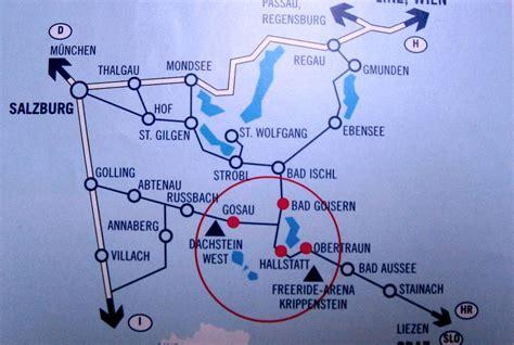 hallstatt austria hallstatt travel austria