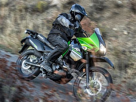 Kawasaki Universal City by Dual Sport Motorcycles For Sale In Universal City Near New