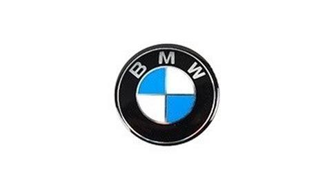 Bmw 3er Zeichen by Bmw Schl 252 Sselemblem 1er E81 E82 E87 E88 3er E90 E91 5er