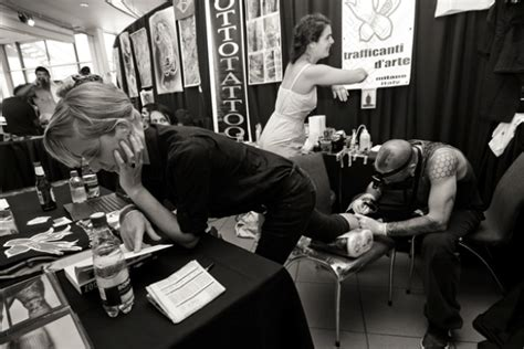tattoo ink cape town cape town tattoo expo cape town active