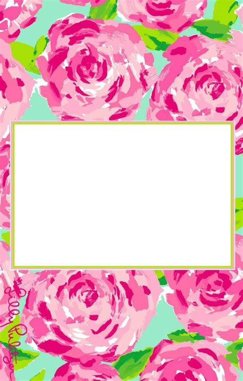 printable customized binder covers 1000 images about book covers on pinterest fabric