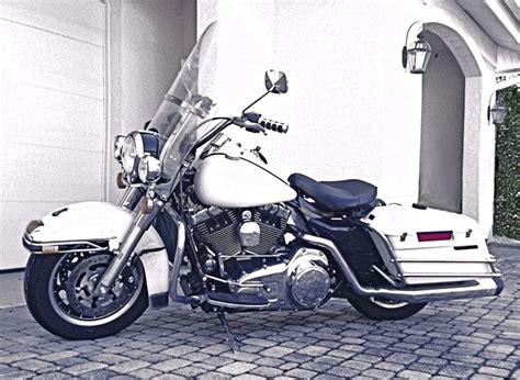 Sweater Harley Davidson Harleydavidson Bikers Motor Gede Bmw harley davidson road king jual motor harley