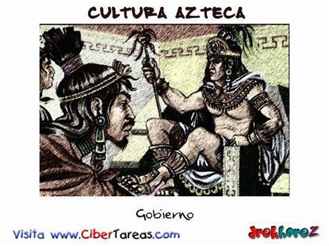 imagenes civilizacion azteca proceso de ense 209 anza aprendizaje im 193 genes cultura azteca