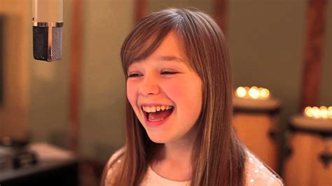 beautiful video connie talbot beautiful world music video talendeos com