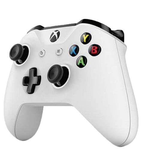best price xbox one controller buy microsoft xbox one s controller for pc xbox one xbox