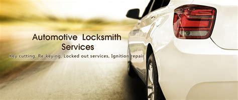 locksmith   dc locksmith   area locksmith dc