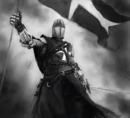 Crusade knight wallpaper crusader quotes quotesgram