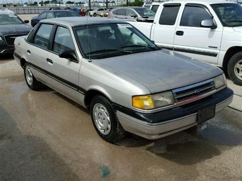 online auto repair manual 1990 ford tempo navigation system 1fapp36x9lk130681 bidding ended on 1990 silver ford tempo