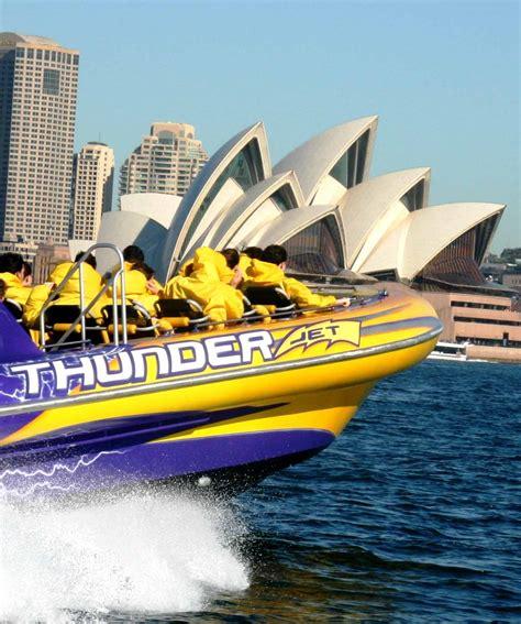 jet boat for sale sydney jet boats jet boat sydney jet boat