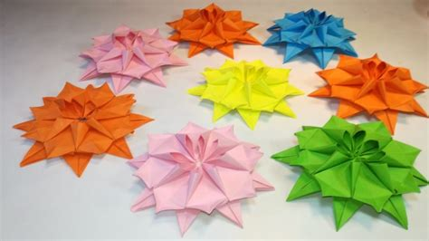 how to make origami decorations free coloring pages ideas for decoration