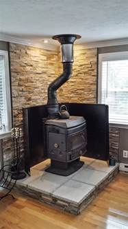 Soapstone Pipe Pellet Stove Pipe Installation Diagrams Pellet Wiring