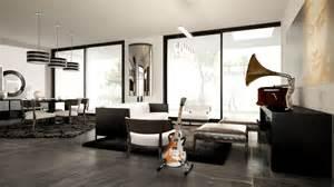 3d Interior Design Renderings pics photos interior rendering 3d interior design 3d