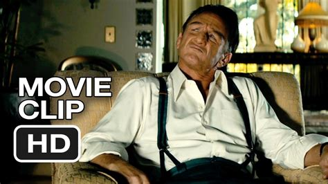 film like gangster squad gangster squad movie clip put em down 2013 ryan