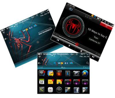 blackberry rc themes blackberry 9900 9930 9981 themes