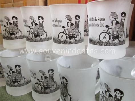 Souvenir Tasbih Unik Murah souvenir pernikahan unik dan murah souvenir dan tas st 2