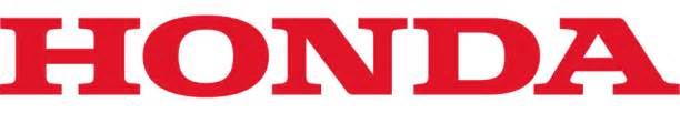 Honda Logo Png Sponsorship Supporters Hri 2015