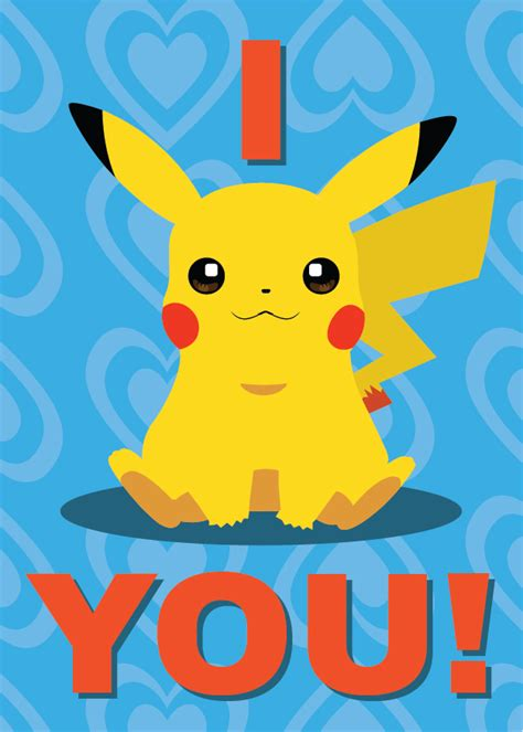 pikachu valentines containers 19 printable valentines for