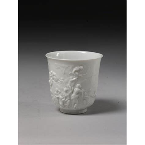 doccia porcelain cup doccia porcelain factory v a search the collections