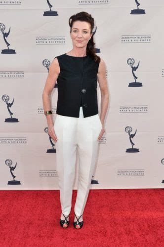 michelle fairley address michelle fairley upcoming films birthday date affairs