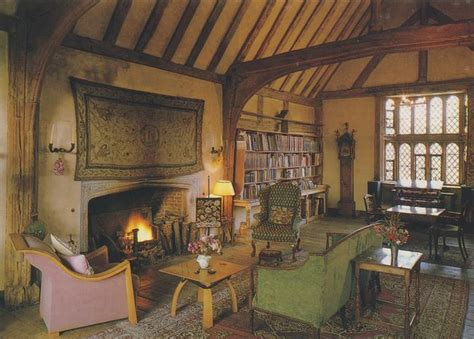 Images Of Livingrooms east sussex