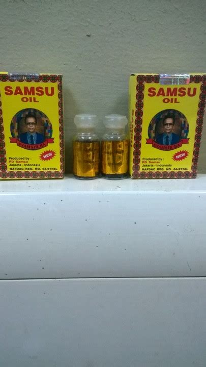 sexual challenges for your come your sexual challenges with samsu for